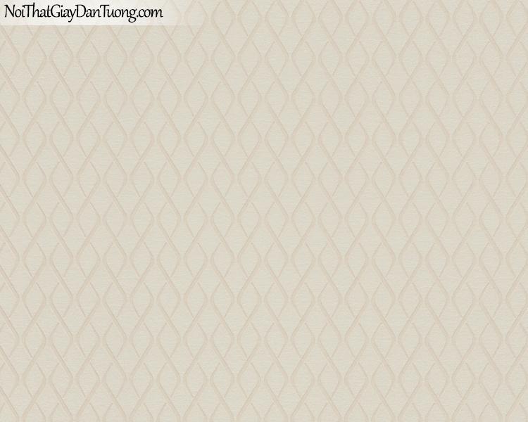 Giấy dán tường cao cấp | Giấy dán tường Châu Âu | Đức | Beryl 5740-02