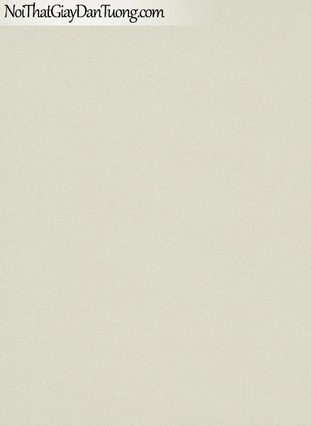 Giấy dán tường cao cấp | Giấy dán tường Châu Âu | Đức | Beryl 6721-02