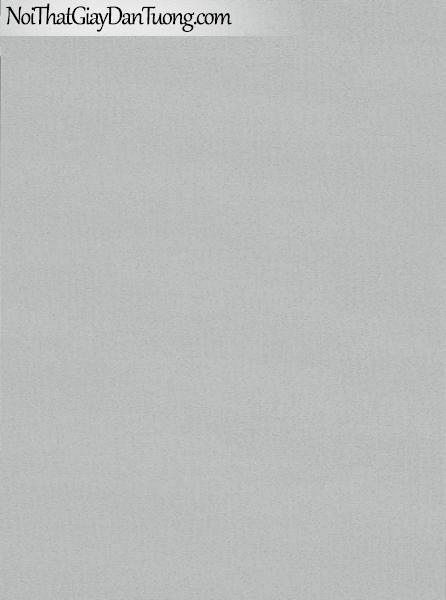 Giấy dán tường cao cấp | Giấy dán tường Châu Âu | Đức | Beryl 6721-10