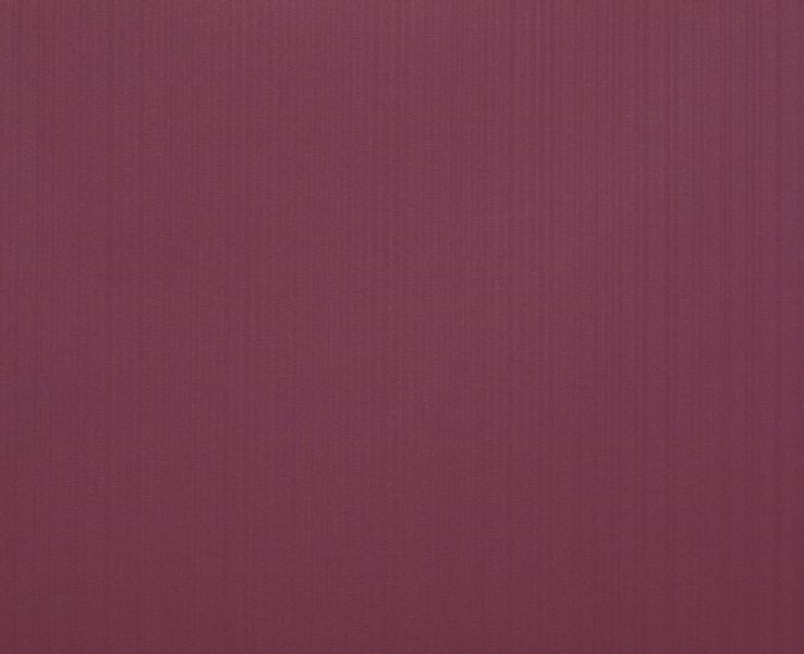 Giấy dán tường cao cấp Châu Âu | Đức Soprano 6690-16