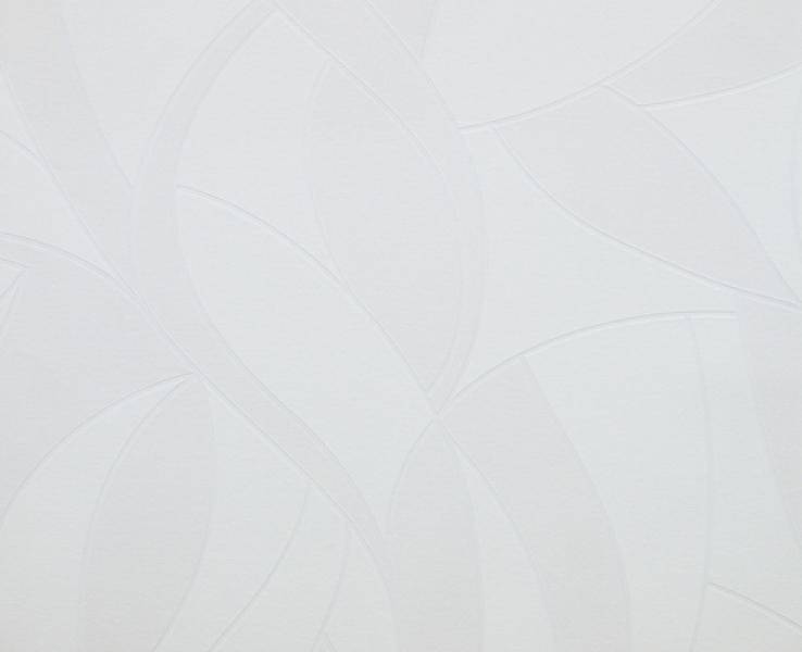Giấy dán tường cao cấp Châu Âu | Đức Soprano 6694-1