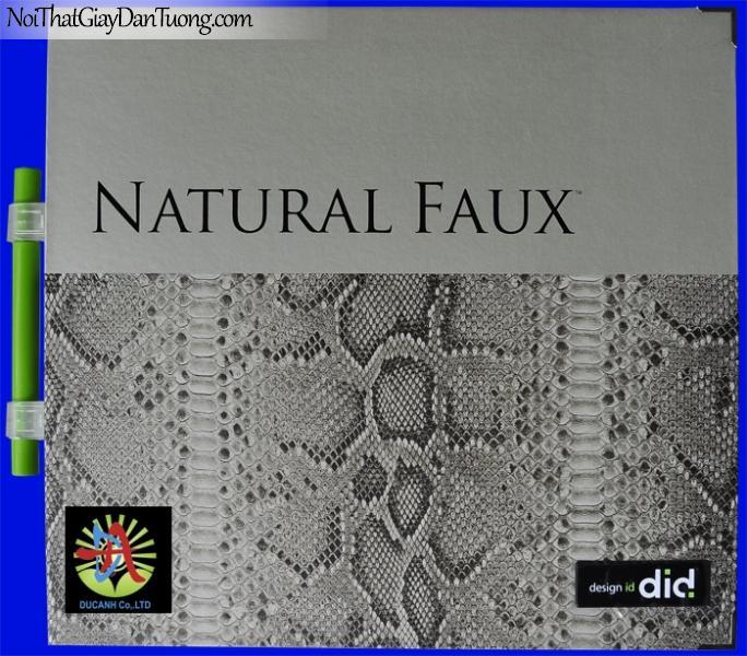 Giấy dán tường Natura Faux, Giấy dán tường Châu Âu, Châu Mỹ