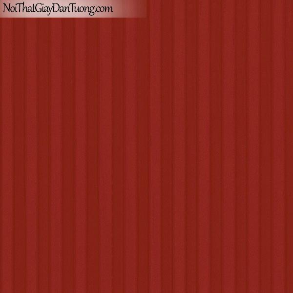 Giấy dán tường Châu Âu Châu Mỹ, Giấy dán tường Canada, Giấy dán tường Silk Impressions CS27316