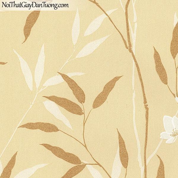 Giấy dán tường Châu Âu Châu Mỹ, Giấy dán tường Canada, Giấy dán tường Silk Impressions MD29406