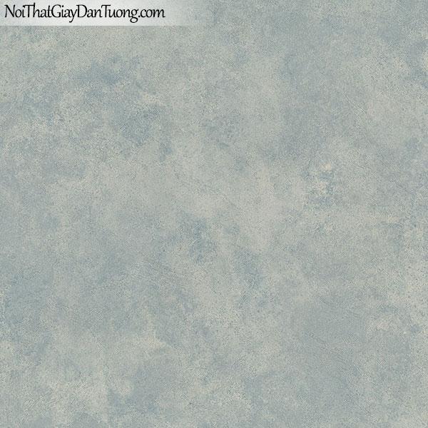 Giấy dán tường Châu Âu Châu Mỹ, Giấy dán tường Canada, Giấy dán tường Silk Impressions MD29417