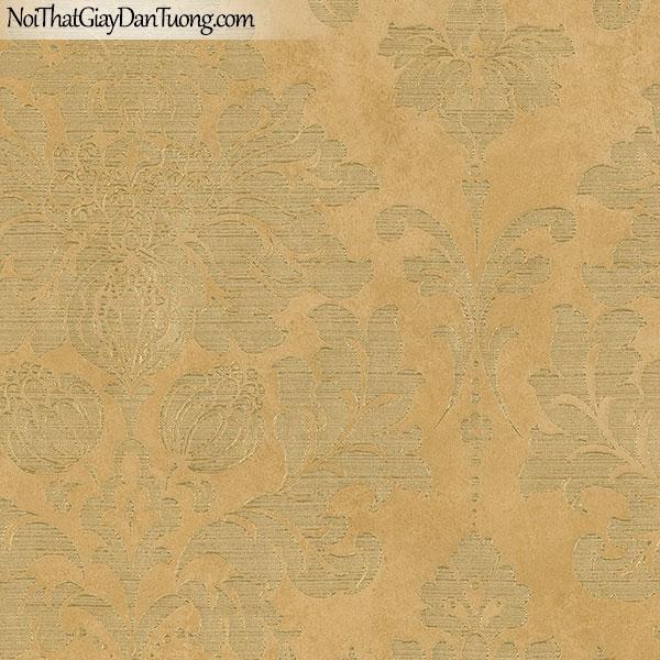Giấy dán tường Châu Âu Châu Mỹ, Giấy dán tường Canada, Giấy dán tường Silk Impressions MD29420