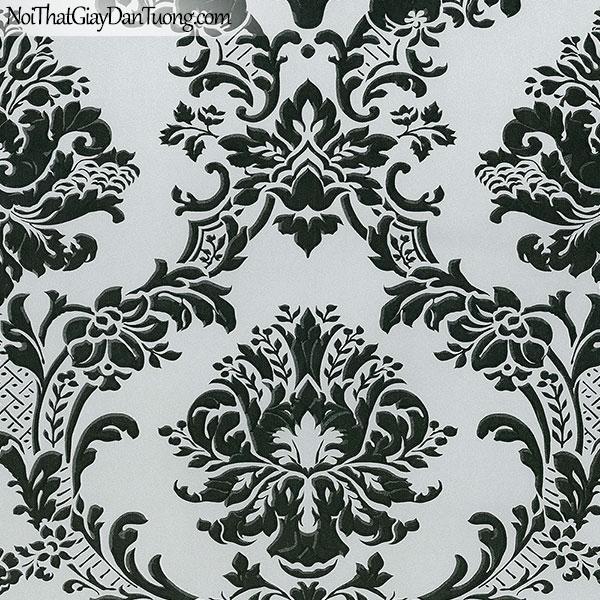 Giấy dán tường Châu Âu Châu Mỹ, Giấy dán tường Canada, Giấy dán tường Silk Impressions MD29433
