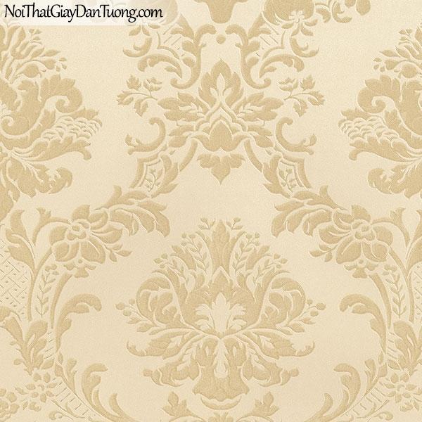 Giấy dán tường Châu Âu Châu Mỹ, Giấy dán tường Canada, Giấy dán tường Silk Impressions MD29435