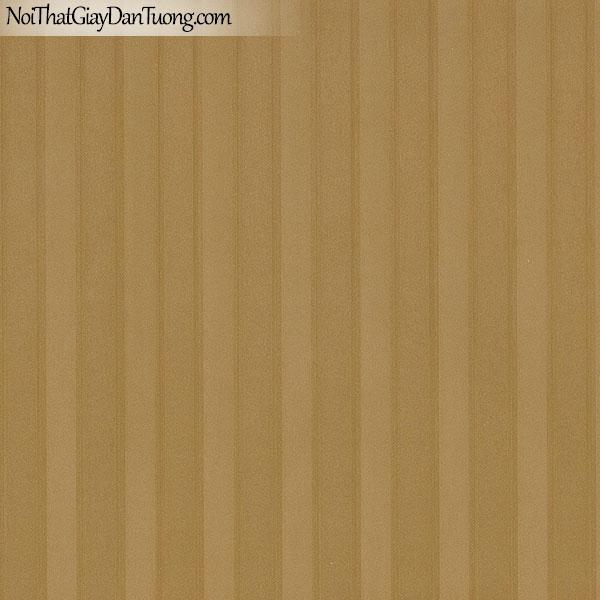 Giấy dán tường Châu Âu Châu Mỹ, Giấy dán tường Canada, Giấy dán tường Silk Impressions MD29449