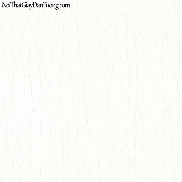 Giấy dán tường Châu Âu Châu Mỹ, Giấy dán tường Canada, Giấy dán tường Silk Impressions MD29459