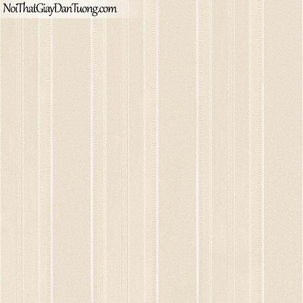 Giấy dán tường Châu Âu Châu Mỹ, Giấy dán tường Canada, Giấy dán tường Silk Impressions MD29463