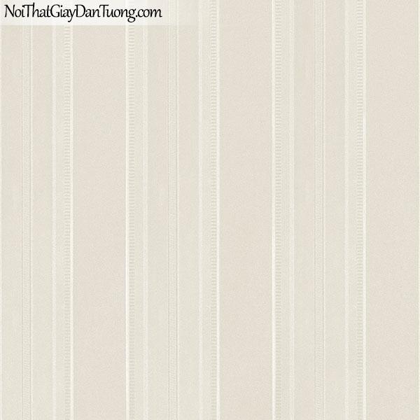 Giấy dán tường Châu Âu Châu Mỹ, Giấy dán tường Canada, Giấy dán tường Silk Impressions MD29464