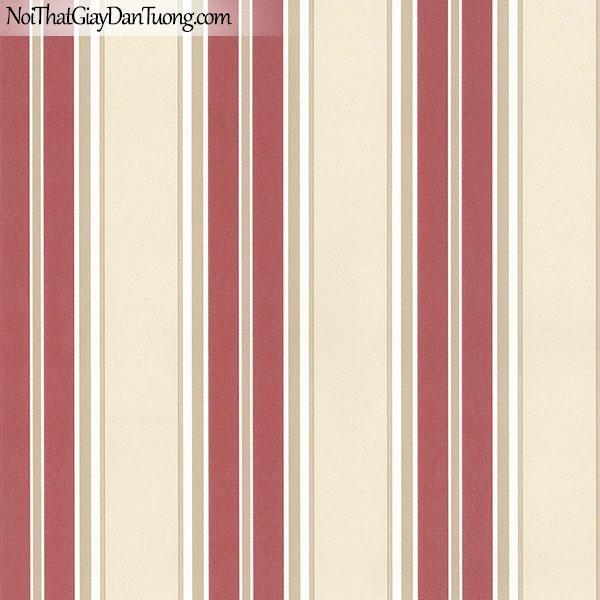 Giấy dán tường Châu Âu Châu Mỹ, Giấy dán tường Canada, Giấy dán tường Silk Impressions MD29466