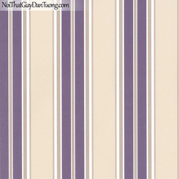 Giấy dán tường Châu Âu Châu Mỹ, Giấy dán tường Canada, Giấy dán tường Silk Impressions MD29467