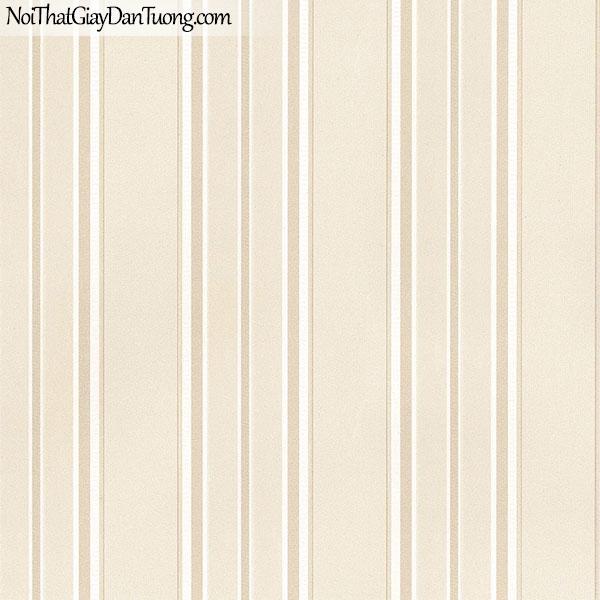 Giấy dán tường Châu Âu Châu Mỹ, Giấy dán tường Canada, Giấy dán tường Silk Impressions MD29468