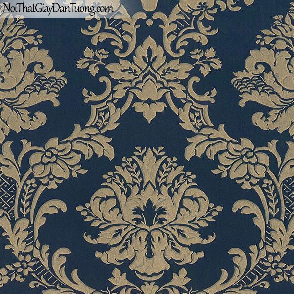 Giấy dán tường Châu Âu Châu Mỹ, Giấy dán tường Canada, Giấy dán tường Silk Impressions MD29470