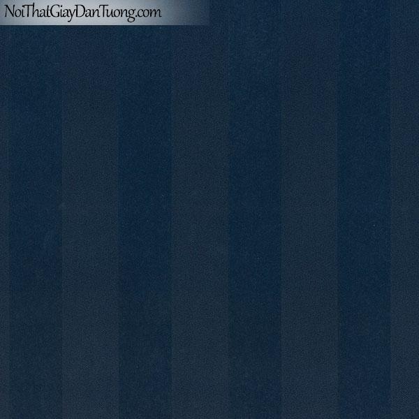 Giấy dán tường Châu Âu Châu Mỹ, Giấy dán tường Canada, Giấy dán tường Silk Impressions MD29471