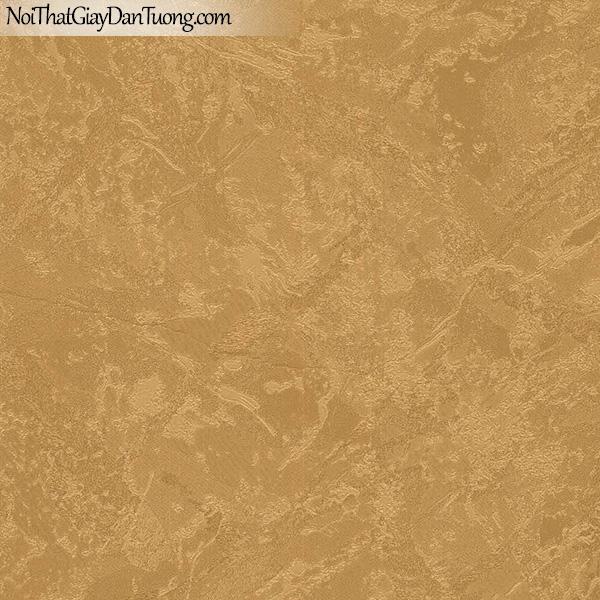 Giấy dán tường Châu Âu Châu Mỹ, Giấy dán tường Canada, Giấy dán tường Silk Impressions NS24909