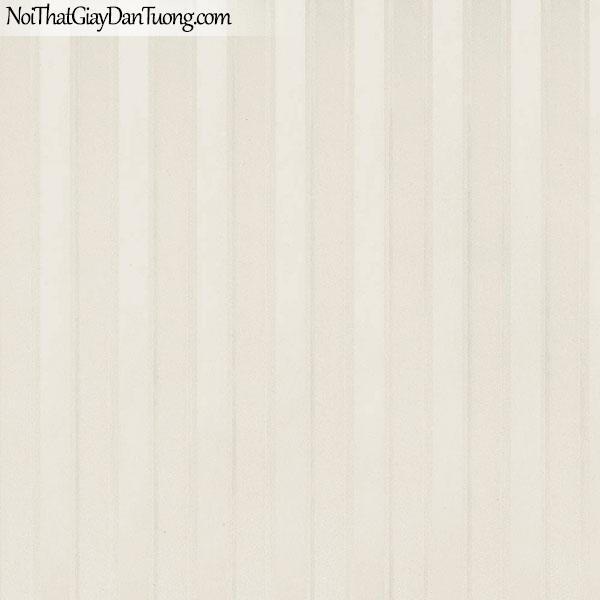 Giấy dán tường Châu Âu Châu Mỹ, Giấy dán tường Canada, Giấy dán tường Silk Impressions SH26508