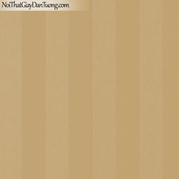 Giấy dán tường Châu Âu Châu Mỹ, Giấy dán tường Canada, Giấy dán tường Silk Impressions SL27505