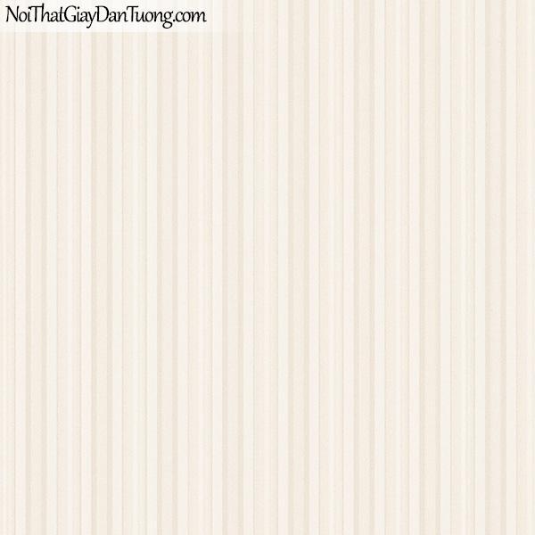 Giấy dán tường Châu Âu Châu Mỹ, Giấy dán tường Canada, Giấy dán tường Silk Impressions SL27511