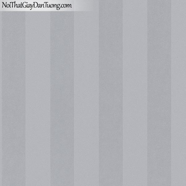 Giấy dán tường Châu Âu Châu Mỹ, Giấy dán tường Canada, Giấy dán tường Silk Impressions SL27516