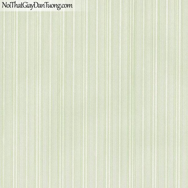 Giấy dán tường Châu Âu Châu Mỹ, Giấy dán tường Canada, Giấy dán tường Silk Impressions SM30319