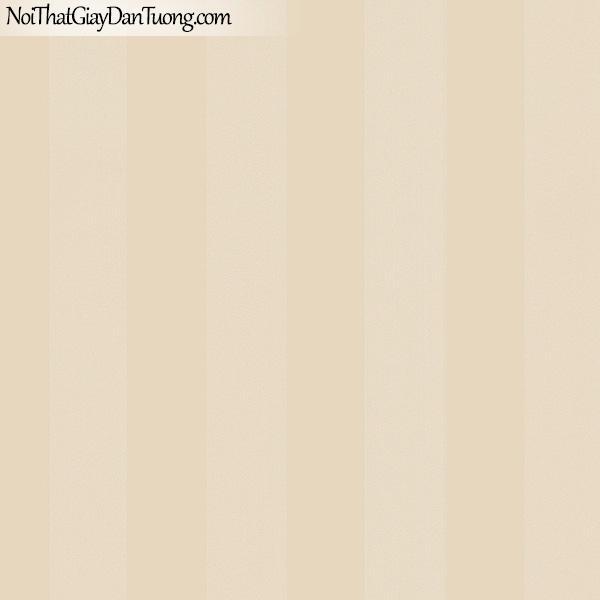 Giấy dán tường Châu Âu Châu Mỹ, Giấy dán tường Canada, Giấy dán tường Silk Impressions SM30331