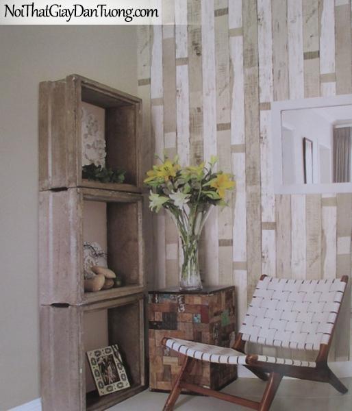 Giay dan tuong gia go - giấy dán tường giả gỗ 59232-2