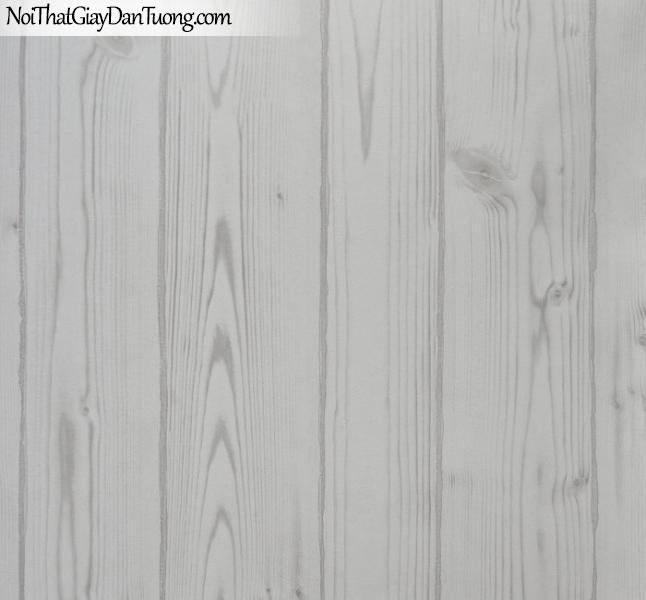 Giay dan tuong gia go - giấy dán tường giả gỗ 9271-2