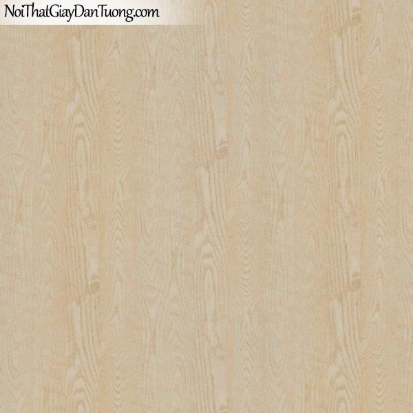 Giay dan tuong gia go - giấy dán tường giả gỗ zn043-2
