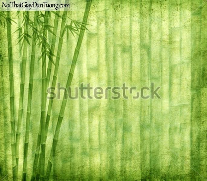 Tranh dán tường   Tranh vẽ   Tranh thủy mặc ( mạc ) DA415