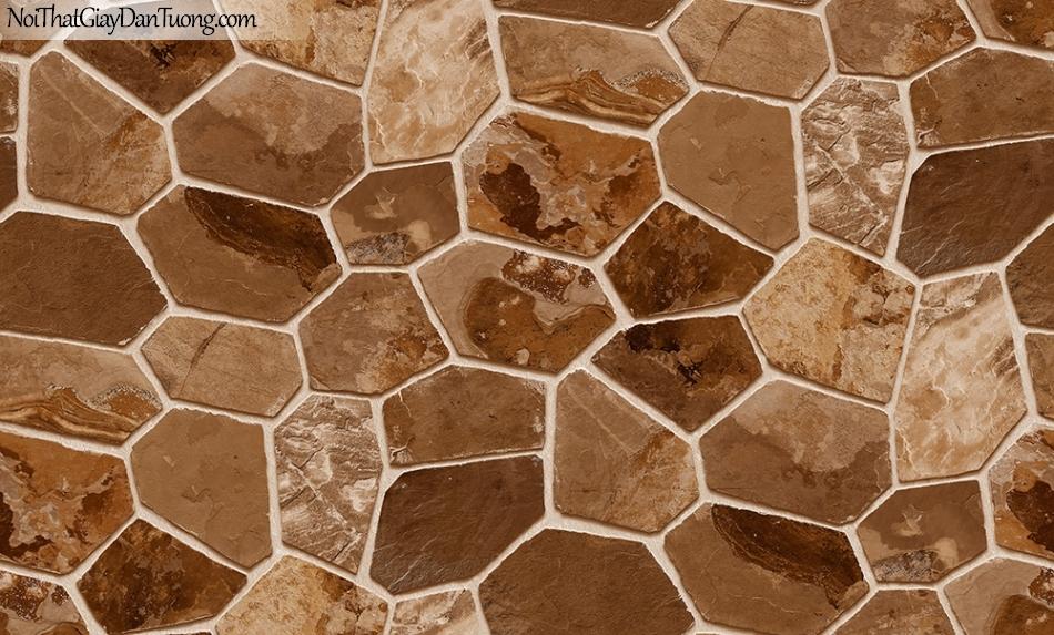 StoneTherapy | Giấy dán tường giả đá | giay dan tuong Stone Therapy 53109-3