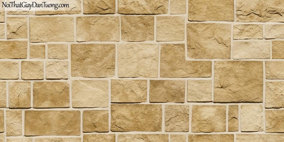 StoneTherapy | Giấy dán tường giả đá | giay dan tuong Stone Therapy 53111-2