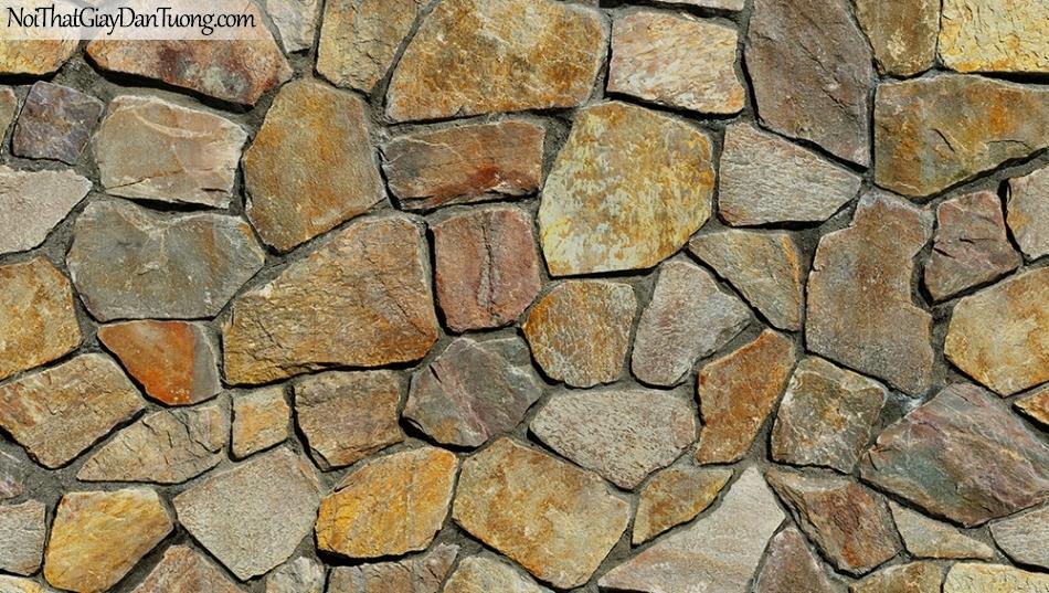StoneTherapy | Giấy dán tường giả đá | giay dan tuong Stone Therapy 53112-1