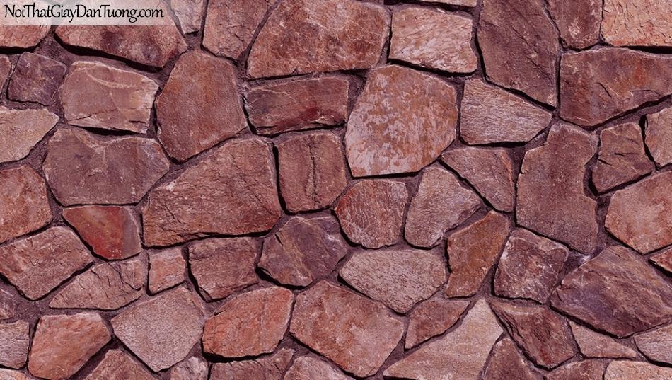 StoneTherapy | Giấy dán tường giả đá | giay dan tuong Stone Therapy 53112-3