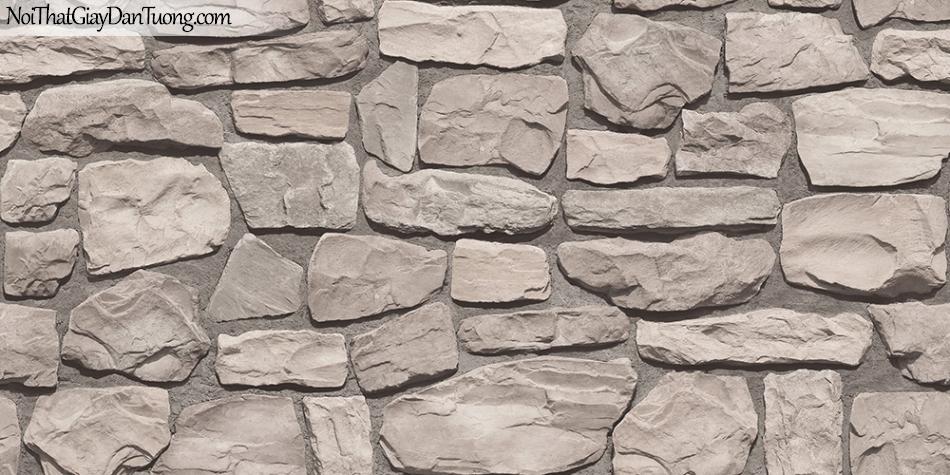 StoneTherapy | Giấy dán tường giả đá | giay dan tuong Stone Therapy 53115-2