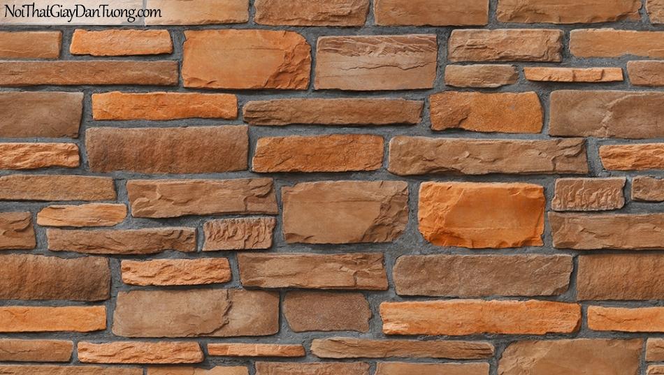 StoneTherapy | Giấy dán tường giả đá | giay dan tuong Stone Therapy 53116-2