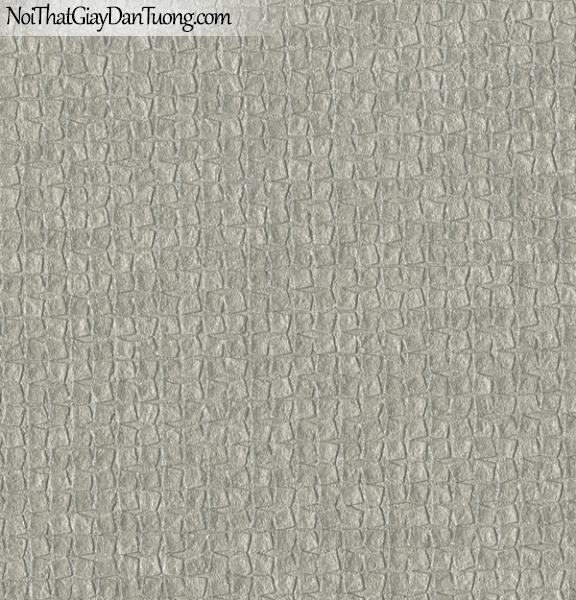 Giấy dán tường Hàn Quốc | Giấy dán tường Living 70102-4