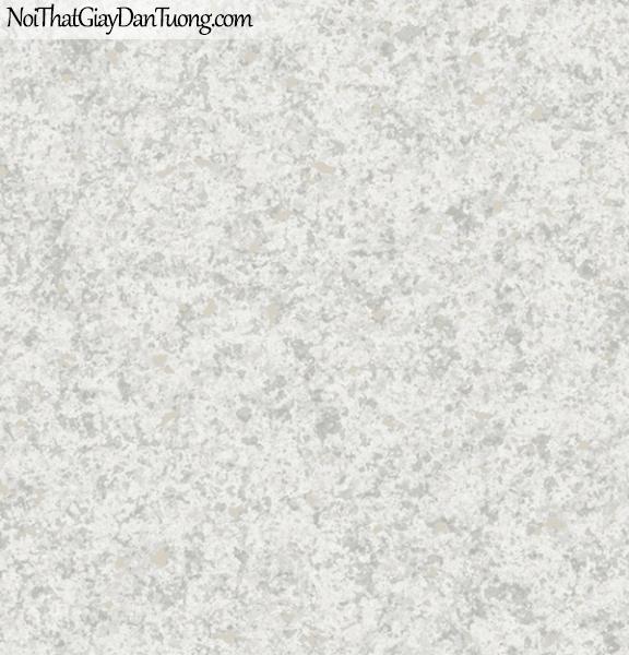 Giấy dán tường Hàn Quốc | Giấy dán tường Living 70108-3
