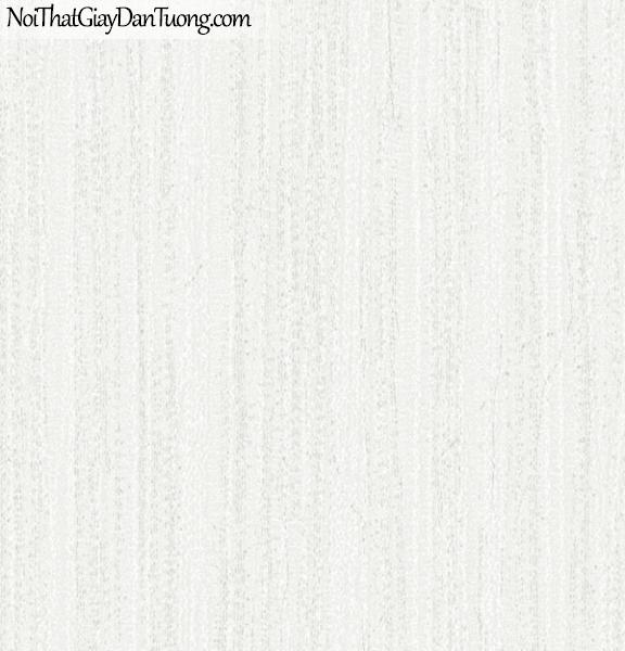 Giấy dán tường Hàn Quốc | Giấy dán tường Living 70112-2