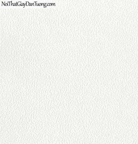 Giấy dán tường Hàn Quốc | Giấy dán tường Living 70128-1