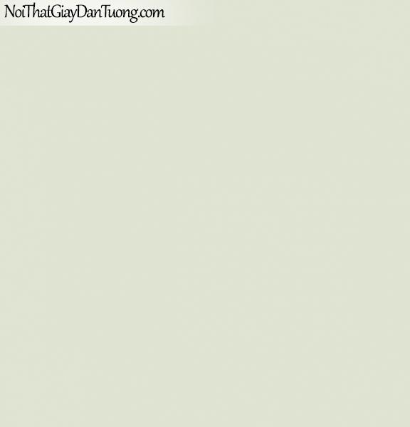 Giấy dán tường Hàn Quốc | Giấy dán tường Living 70128-12