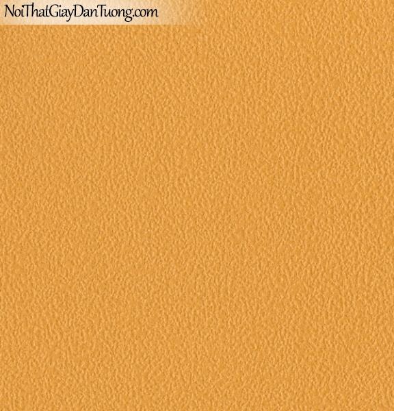 Giấy dán tường Hàn Quốc | Giấy dán tường Living 70128-4