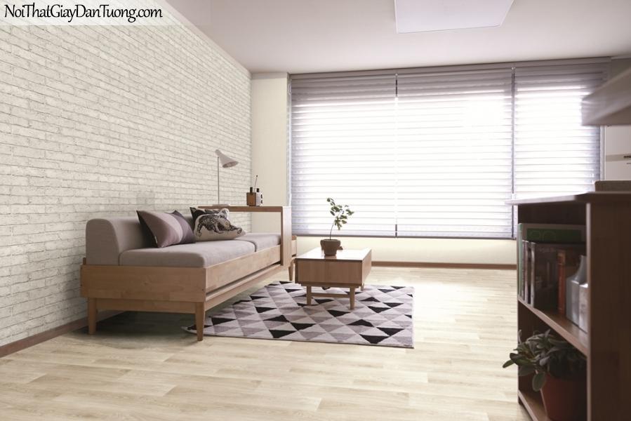 Giấy dán tường Hàn Quốc | Giấy dán tường Besti 82362-1 - 82363-1