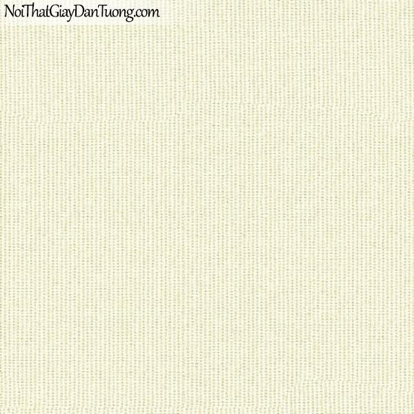 Giấy dán tường Hàn Quốc | Symphony 82990-1