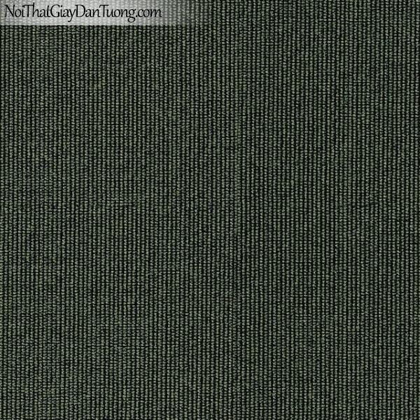 Giấy dán tường Hàn Quốc | Symphony 82990-4
