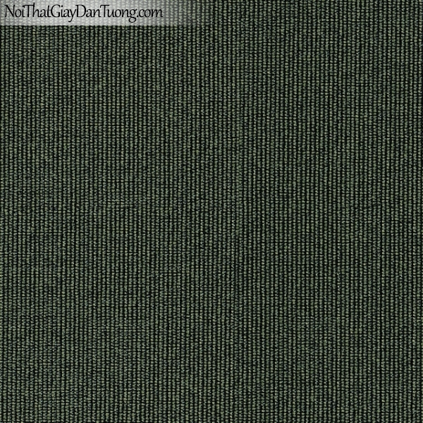 Giấy dán tường Hàn Quốc   Symphony 82990-4
