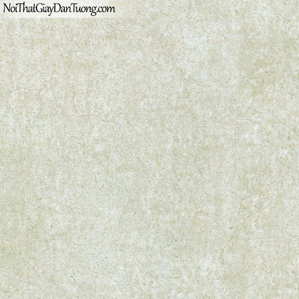Giấy dán tường Hàn Quốc | Symphony82999-1