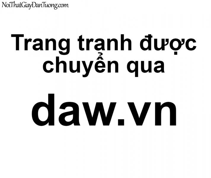 daw.vn
